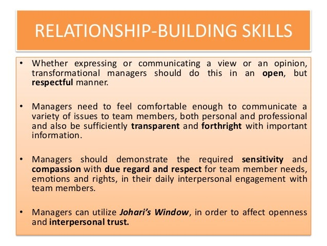 """the importance ote knowledge of the johari window in interpersonal communication The johari window is a great communication concept to build trust with others and improve understanding between people according to (satterlee, 2013, p 134), """"communication is a process that is vital to transmitting and understanding information"""" however, communication is set forth as goal ."""