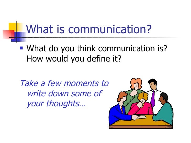 how to define interpersonal communication In this lesson, you'll learn the definition of interpersonal skills and be given examples to further your understanding following the lesson will.
