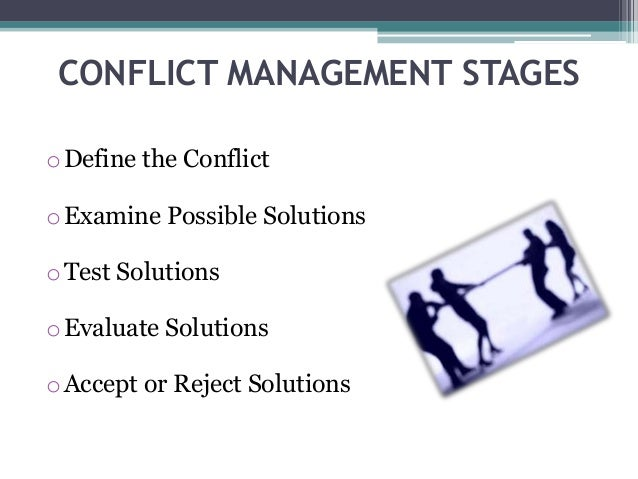 interpersonal conflict Psychology definition of interpersonal conflict: the term used to describe the disagreement between 2 people in respect to values and attitudes.