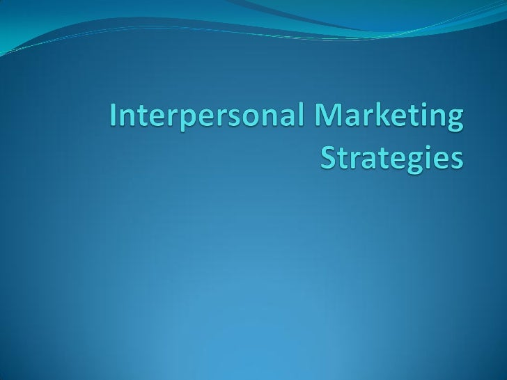 Establishing societal community marketing strategies will be the trend for companies these days. The objective is to suppo...