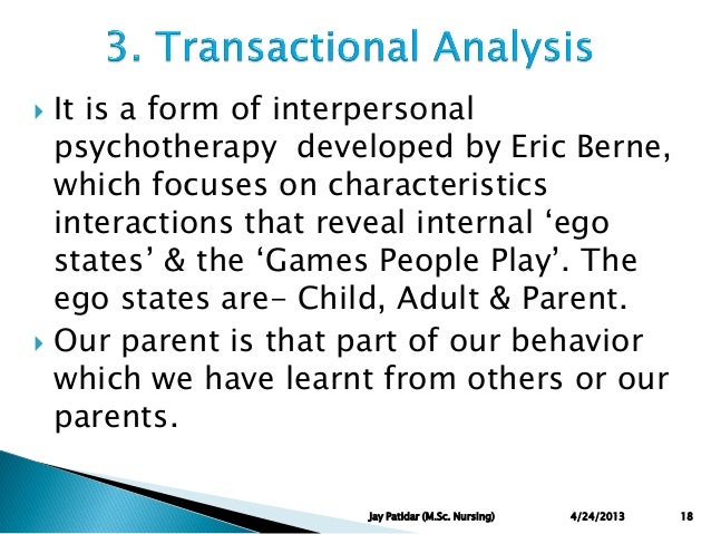 Help me do my essay the integration of interpersonal psychotherapy     SlideShare Beneficial thinking