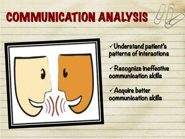 communication skills incongruence Interpersonal communication  the process through which people create and manage their relationships, exercising mutual responsibility and creating meaning  self-identity-the idea or mental images that we have about our skills, our abilities, our knowledge, our competencies, and our personality  incongruence  the gap between our.