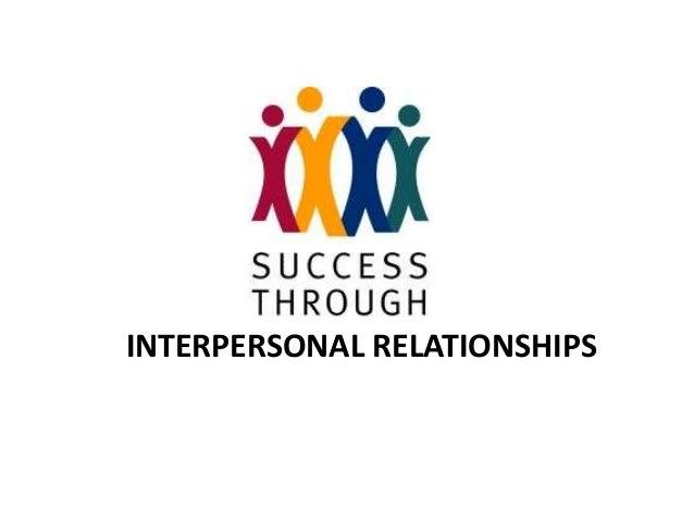 increase people interpersonal skills - photo #21