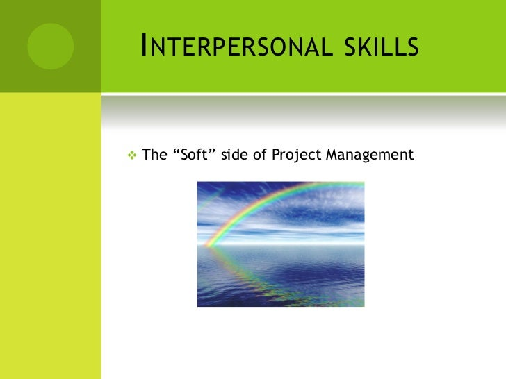 interpersonal leadership skills Transferable skills are the skills you acquire and transfer to future employment settings common examples include interpersonal, communication, leadership and organizational skills.