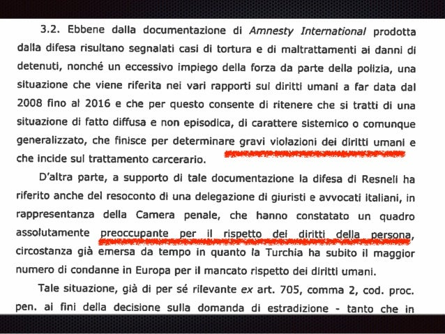 (Ab)uso di Interpol.