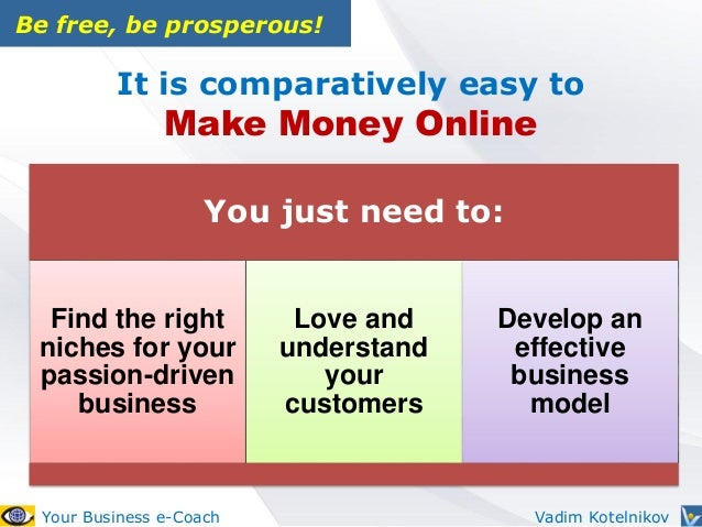 Solo Interpreneur Home Based Business Ideas How To Make Money Onli