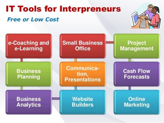 Inspire Winning Ideas 6