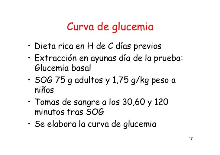 curacion acido urico alimentos prohibidos por acido urico alto acido urico e sindrome metabolica