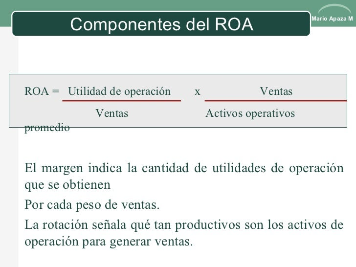 roa vs roe and shareholders The return on capital ratio is similar to return on equity apart from the fact that debt is now added to a company's shareholder equity to reach a total capital employed figure it measures how well a company generates returns from its available capital.
