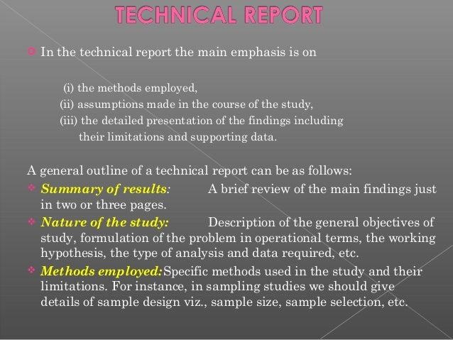 https://image.slidesharecdn.com/interpretationandreportwriting-130117052312-phpapp02/95/interpretation-and-report-writing-30-638.jpg?cb\u003d1358400370
