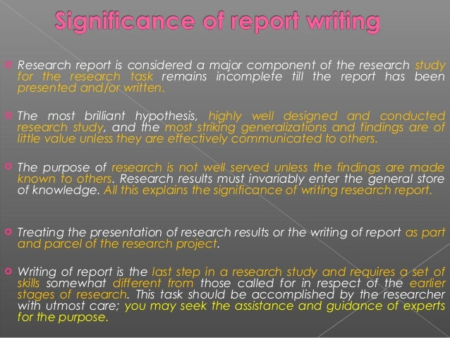 topic generation gap essay and effect