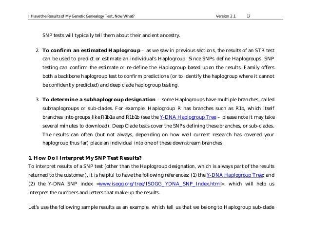 Interpreting genetic-genealogy-results web-optimized