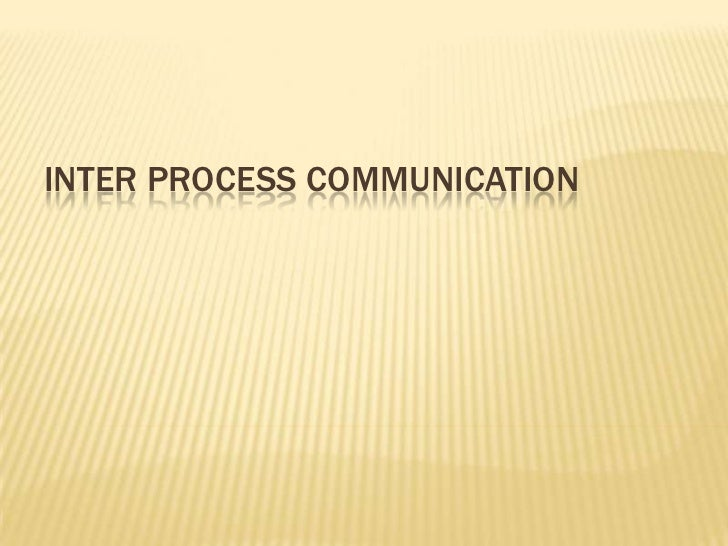 inter process communication I want communicate between a parent and child process both written in c# it should be asynchronous, event driven i does not want run a thread in every process that handle the very rare communication.