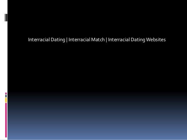 Chanyeol dating alone EP 2 sub Español