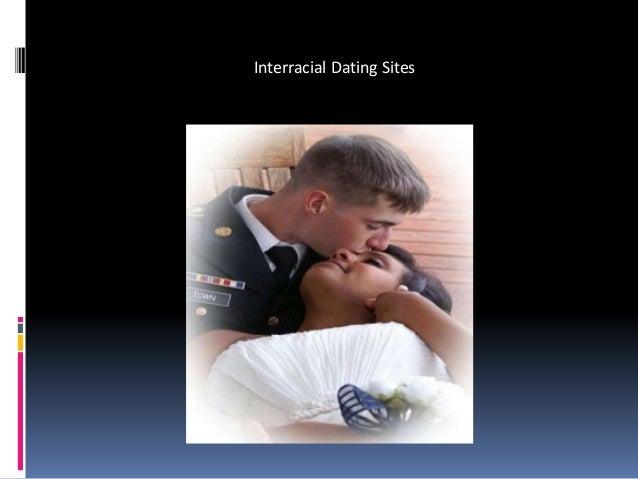 Top interracial dating websites
