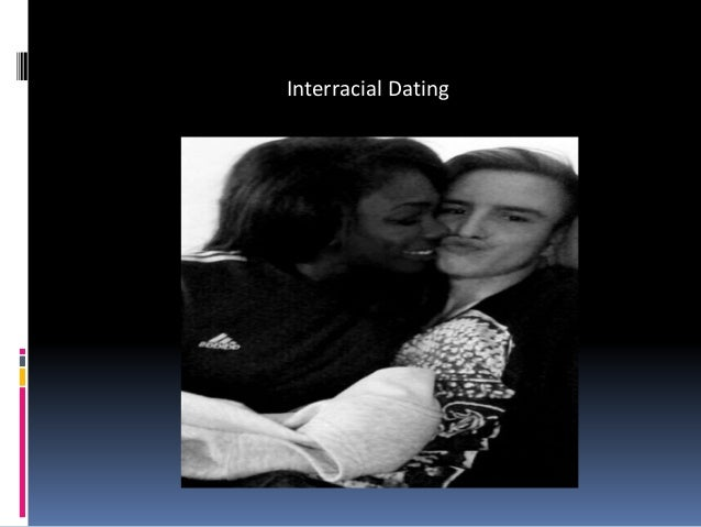 Abused by black guys extreme interracial