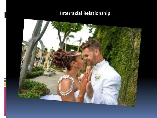 Interracial adut website