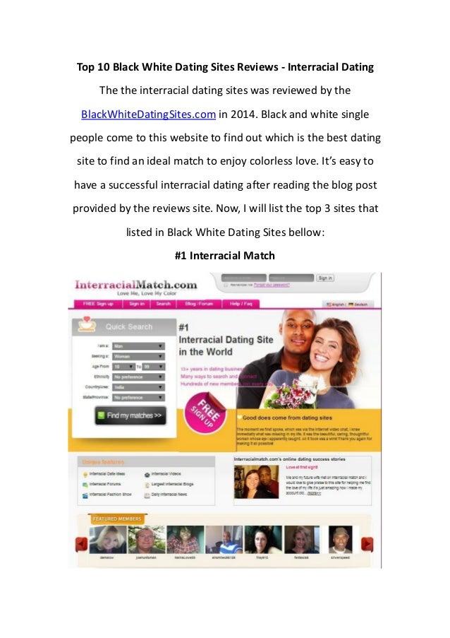 Gratis topp Dating Sites 2014 alder dating fossiler