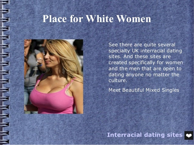 interracial dating in uk