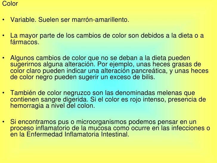 Increíble Enfermedad De Las Uñas De Color Amarillo Regalo - Ideas ...