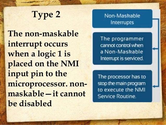 Mashable And Non Mashable Interrupts Pdf Download corsica chaton directs downgrader paradail nutella