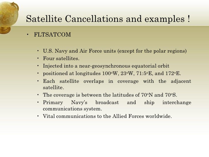 satellite communications systems gerard maral pdf