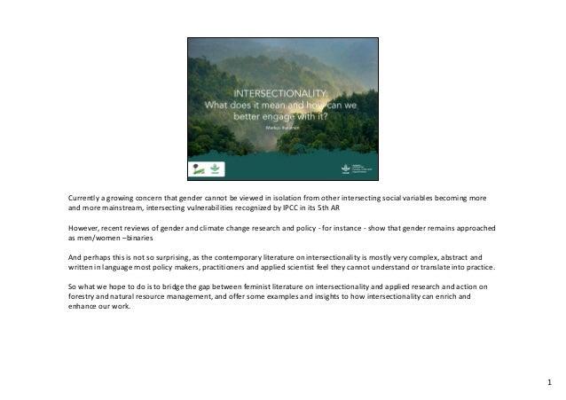 essay global ugrad program razmene