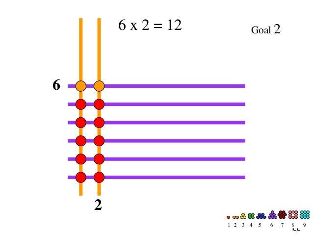Number Names Worksheets multiplication 6 7 8 Free Printable – 6 7 8 9 Multiplication Worksheets