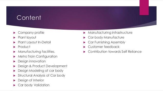 Muzaffarpur Institute of Technology - [MIT], Muzaffarpur - Placement Details and Companies Visiting