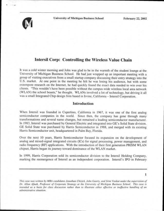 HARRIS INTERSIL PRISM 2.5 WIRELESS WINDOWS 7 X64 DRIVER