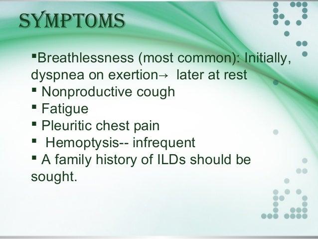 Interstitial lung-disease | 638 x 479 jpeg 75kB