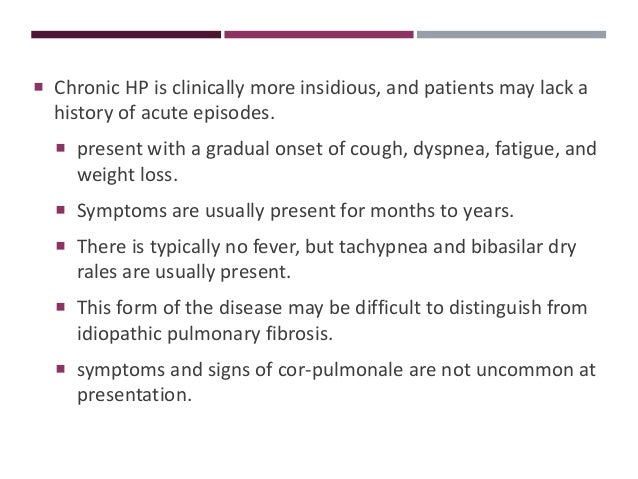 acute eosinophilic pneumonia aep caused by clomipramine Dorland's dictionary of medical acronyms & abbreviations this page intentionally left blank dorland's dictionary of medical acronyms & abbreviations.