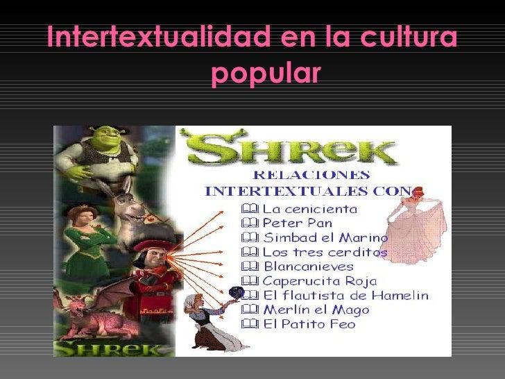 Curso de portugues para estrangeiros online dating 8