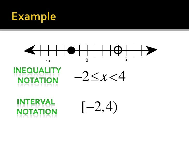 inequality math problems Math explained in easy language, plus puzzles, games, quizzes, worksheets and a forum for k-12 kids, teachers and parents.