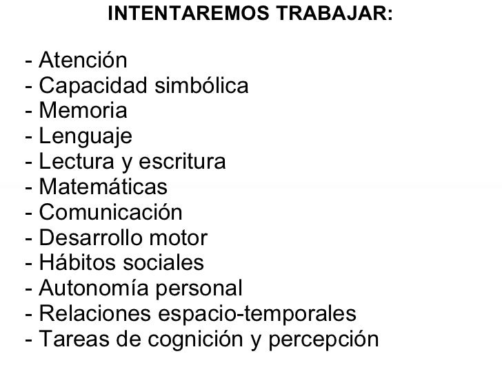 Intervención materiales didácticos Slide 2
