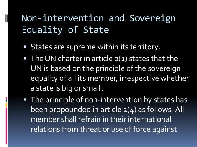 article 2 4 un charter