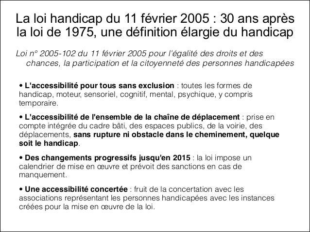 la question du handicap ou l 39 galit d 39 acc s aux services interventi. Black Bedroom Furniture Sets. Home Design Ideas