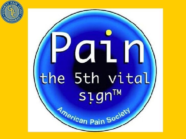 Interventional Techniques For Cancer Pain Management. Slide 2
