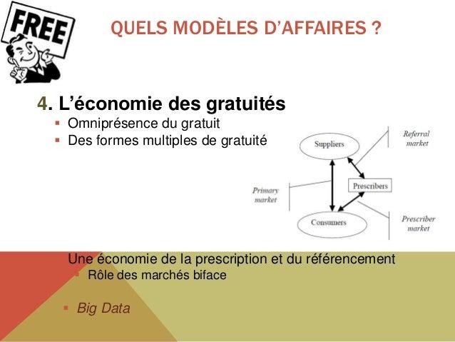 Intervention de Pierre-Jean Benghozi dans le cadre de TME 2025 à La Cantine