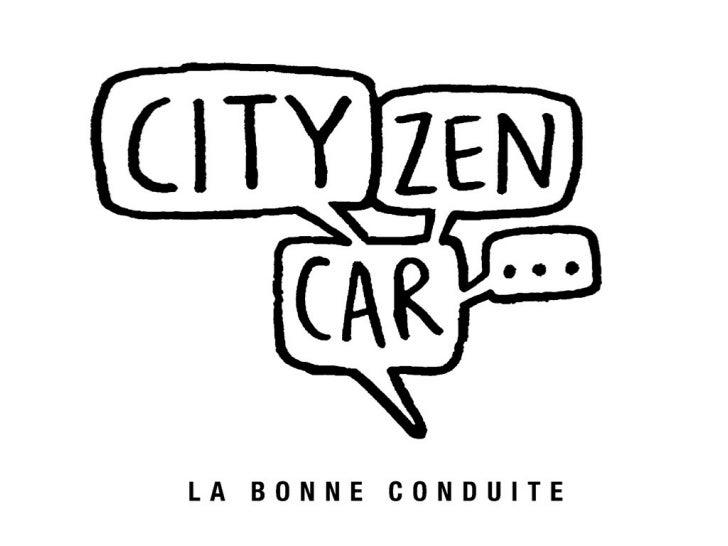 une vieille idée : la location de voiture entre particuliers