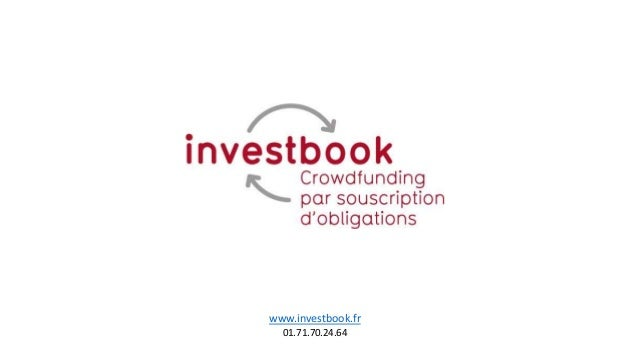 www.investbook.fr 01.71.70.24.64