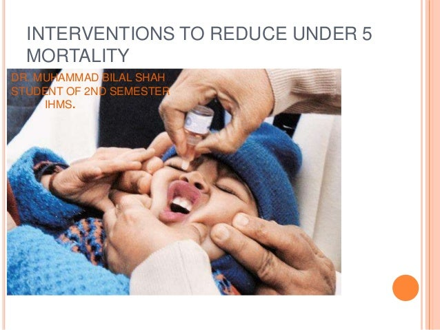a proposal to reduce mortality and Request for proposals for final evaluation of the access: the goal of aim health is to improve mnch outcomes and reduce infant and maternal mortality rate.