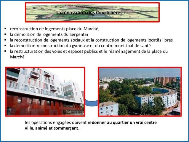 rénovation urbaine pdf
