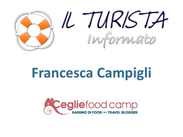 Francesca Campigli