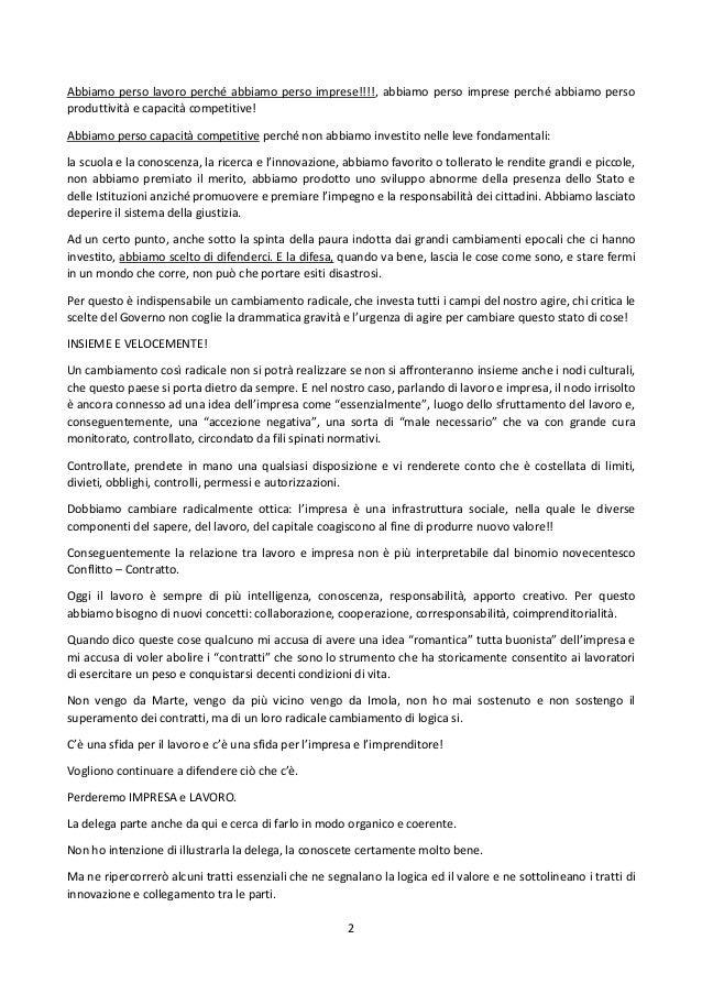 Intervento Poletti Senato 08102014