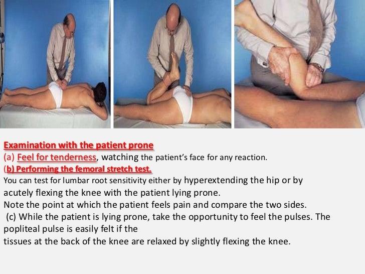 prednisone leg cramps treatment