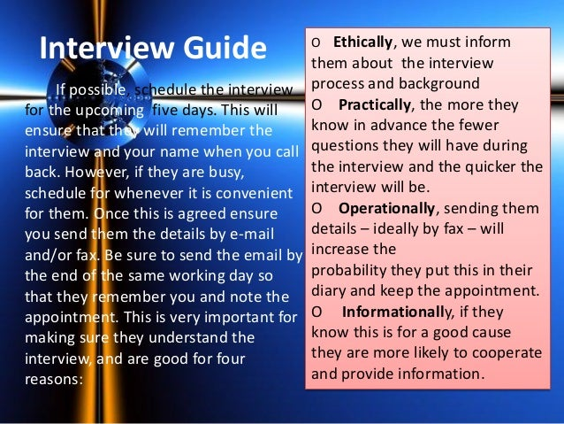 email confirming interview appointment and ask how to prepare