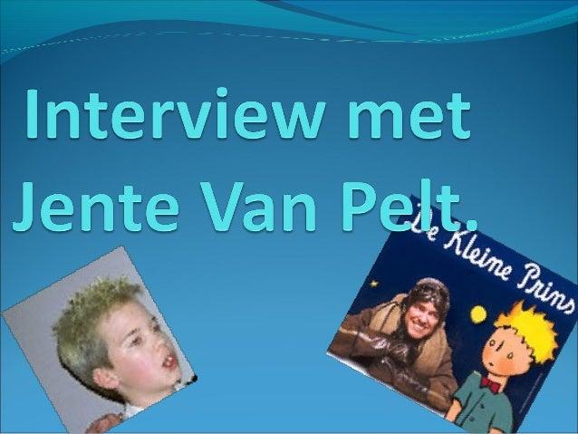 Pieter: Hoe ben je voor het eerst in aanraking gekomen met de musical? Heb je je er voor ingeschreven of ben je gevraagt?