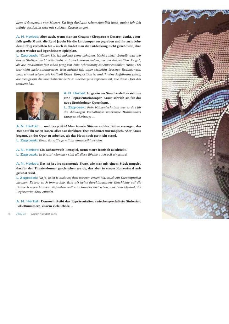 Interview mit Zagrosek.pdf Slide 2