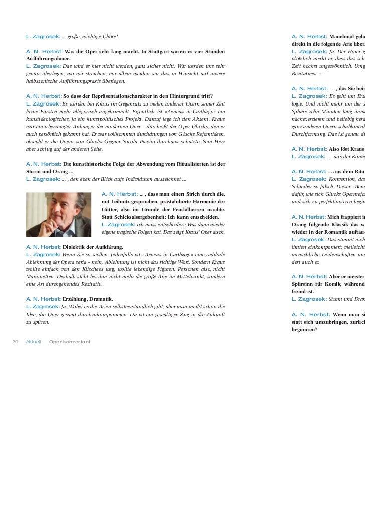 Interview mit Zagrosek.pdf Slide 3